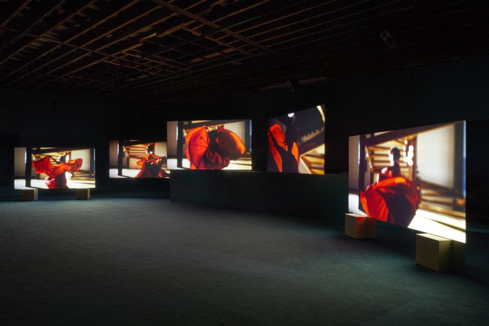 Art Basel Miami Beach 2019 | Meridians