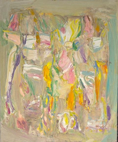 Marc Mulders | Art Rotterdam 2015
