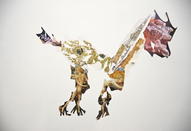 Marc Mulders | Kunstbeeld
