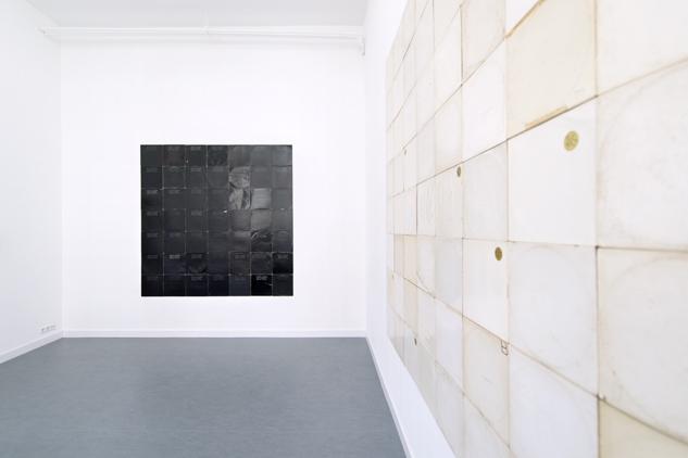 Coen Vunderink | PS projectspace