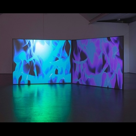 David Verbeek | Eye Filmmuseum