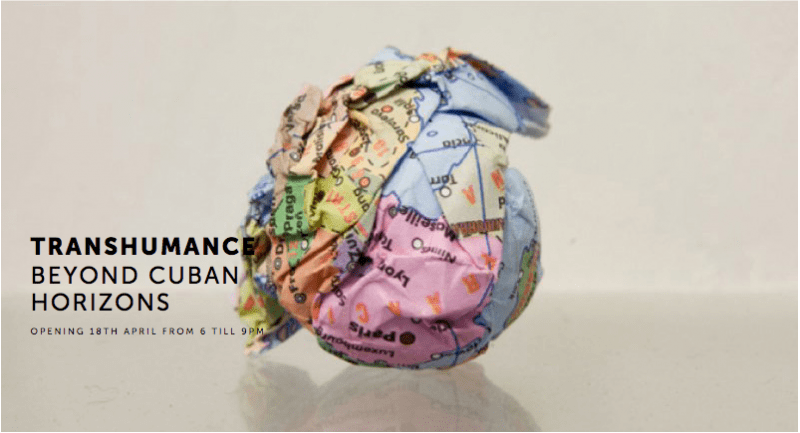 Inti Hernandez | Trancehumance