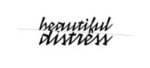 Aldo van den Broek   Beautiful Distress Foundation