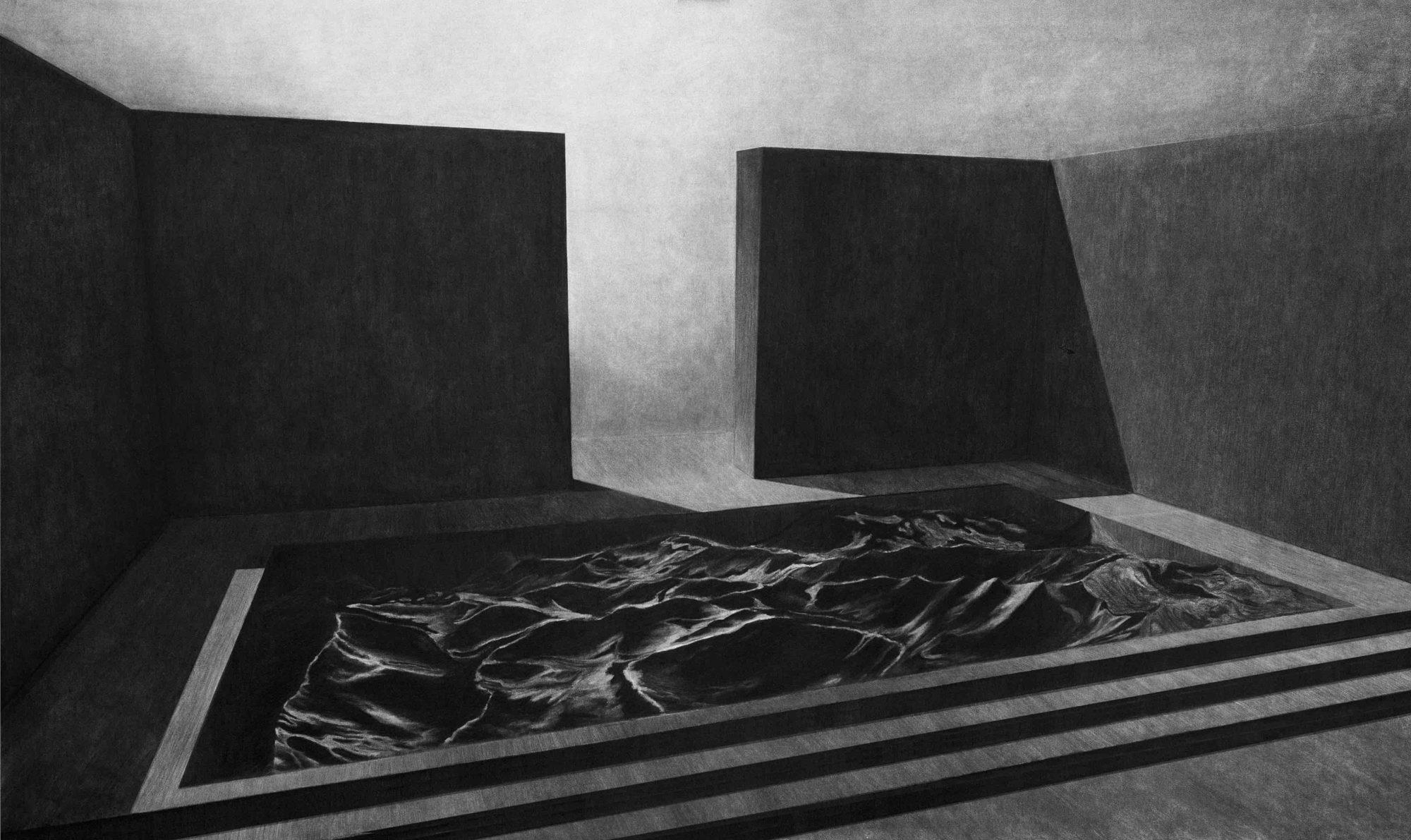 Levi van Veluw   The Monolith