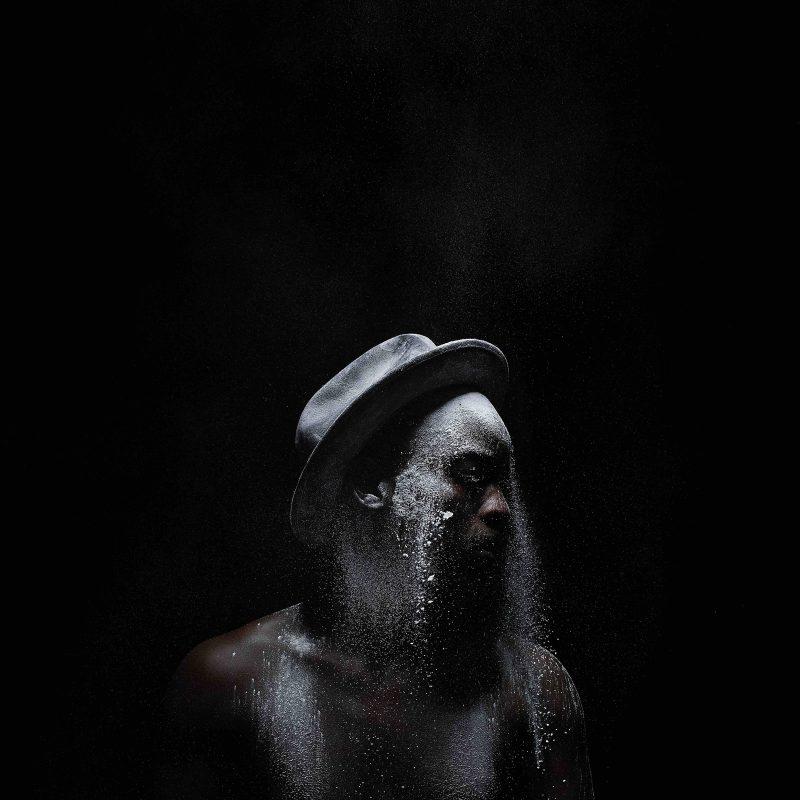 Mohau Modisakeng | Frieze Magazine