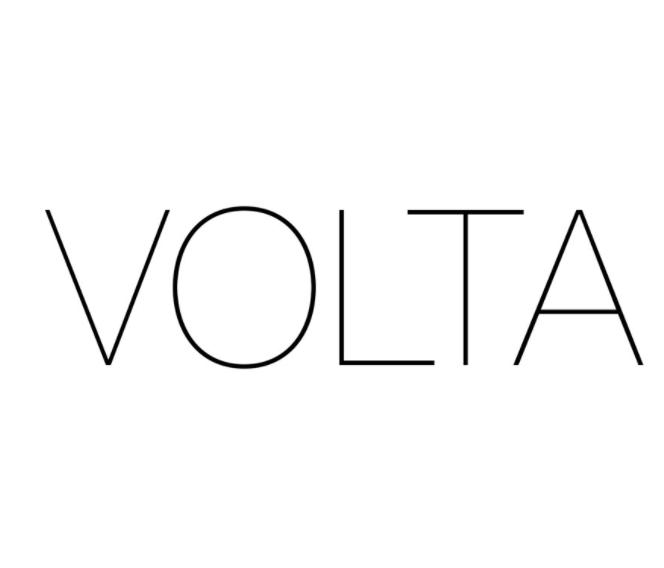 VOLTA7