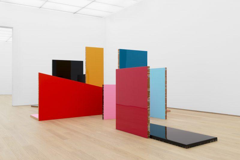 Galerie Ron Mandos to represent Esther Tielemans