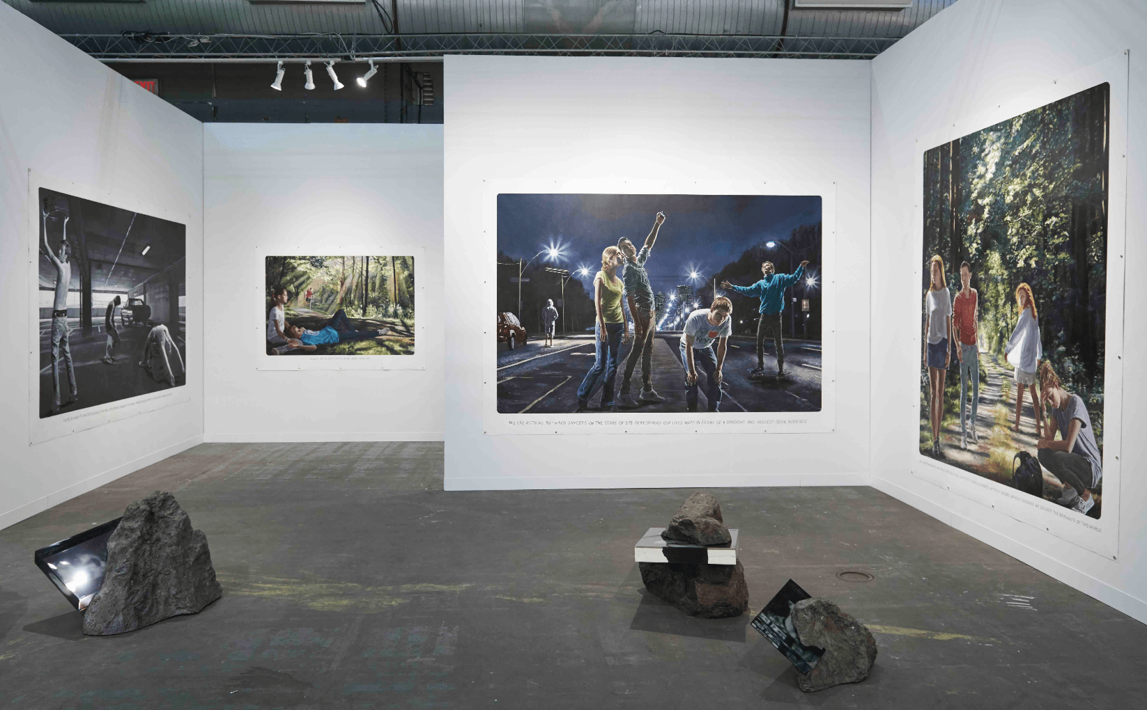 The Armory Show | 2019