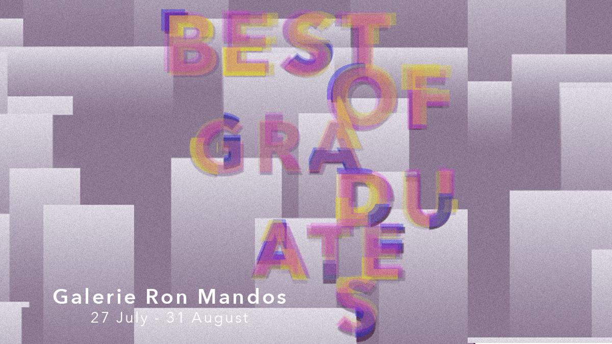 Best of Graduates 2019