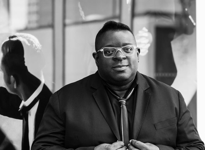 Must Listen: A MACBA Museu d'Art Contemporani de Barcelona Podcast with Isaac Julien