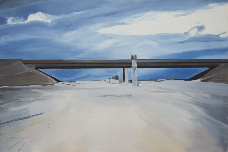 Galerie Ron Mandos to represent Koen van den Broek