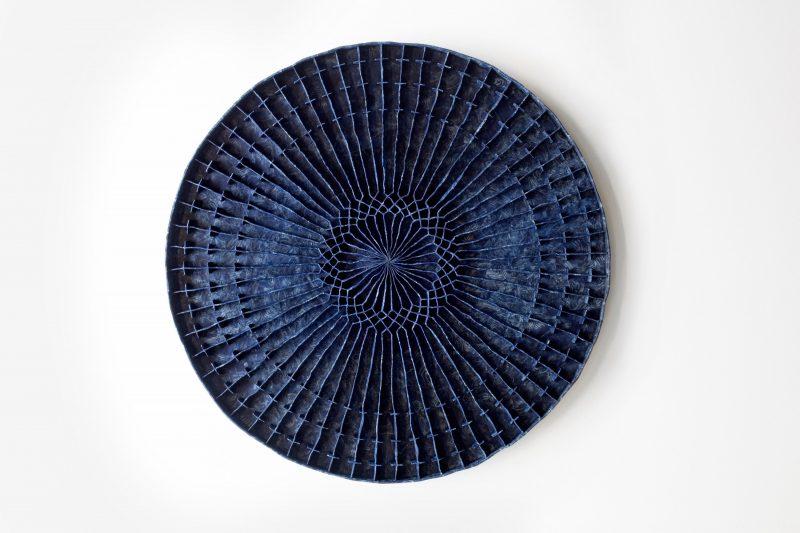 Register Now: Artist Talk Levi van Veluw + Anna Tilroe