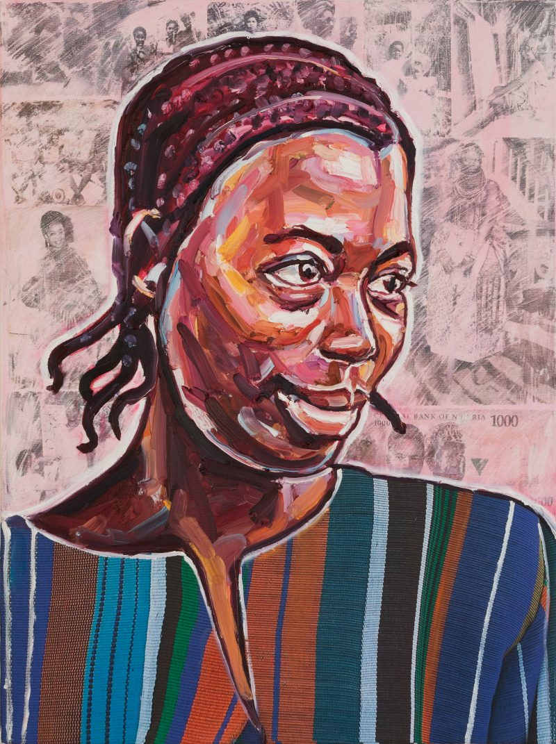 Upcoming: Esiri Erheriene-Essi and Zanele Muholi in conversation